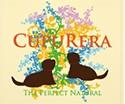 CUPURERA|クプレラ